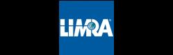 0000_limra-249x80