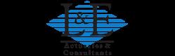 0001_LE-Logo-249x80