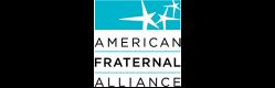 0002_american-fraternal-249x80