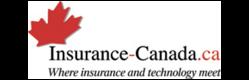 0005_insurance-canada-logo-2016b-249x80