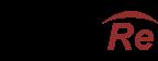 Wilton-Re logo