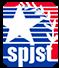 spjst-logo-sm